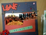 scrapbooking-workshop-ITE-37.jpg