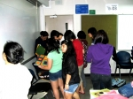 scrapbooking-workshop-ntu-01.jpg