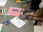 scrapbooking-workshop-ntu-02.jpg