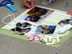 scrapbooking-workshop-ntu-03.jpg