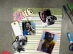 scrapbooking-workshop-ntu-05.jpg