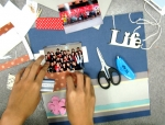 scrapbooking-workshop-ntu-06.jpg