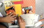 scrapbooking-workshop-ntu-07.jpg