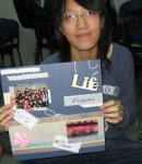 scrapbooking-workshop-ntu-09.jpg