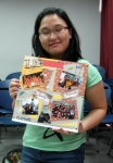 scrapbooking-workshop-ntu-10.jpg