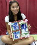 scrapbooking-workshop-ntu-11.jpg