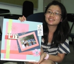 scrapbooking-workshop-ntu-13.jpg