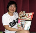 scrapbooking-workshop-ntu-14.jpg