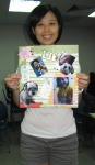 scrapbooking-workshop-ntu-15.jpg