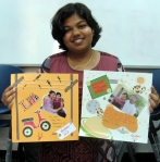 scrapbooking-workshop-ntu-16.jpg