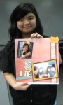 scrapbooking-workshop-ntu-17.jpg