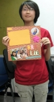 scrapbooking-workshop-ntu-18.jpg