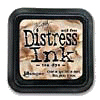 Ranger Tim Holtz® Distress Ink Pads