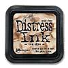 Ranger Tim Holtz® Distress Ink Pads