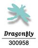 CarlaCraft CP-1 Dragonfly