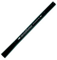Tsukineko VersaMarker Pen