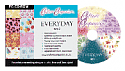 Crafter's Companion - Everyday Collection Set 2 CD ROM