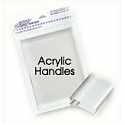 Stampendous - Acrylic Handles