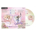 Crafter's Companion - Flower Fairies Disc 2 CD ROM