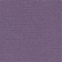DCWV Cardstock - Purple 1