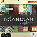 DCWV - Downtown Loft Stack 12X12