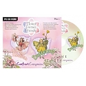 Crafter's Companion - Flower Fairies Disc 1 CD ROM