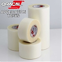 Oracal Application Tape