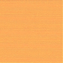DCWV Cardstock - Harvest Orange 3